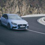 Hybrid mal anders: Straßenzulassung mit Rallye-Feeling