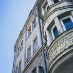 Textilindustrie Albstadt historische Industriearchitektur Schwäbische Alb