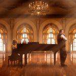 So stark unterscheiden sich die Gehirne von Jazz- und Klassik-Pianisten