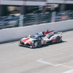 Fernando Alonso gewinnt WEC Auftakt in Spa